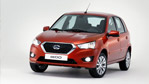 Datsun mi-DO is a Five-Door Hatchback for Russia