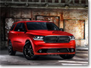 Dodge Durango three-row SUV now comes with Blacktop Appearance Package