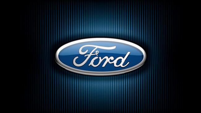 Ford-Motor-Company-Logo_651