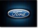 Ford to replace Motorcraft brakes for free