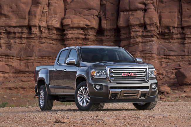 GMC-Canyon_651