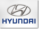 Hyundai cars win awards in the USA