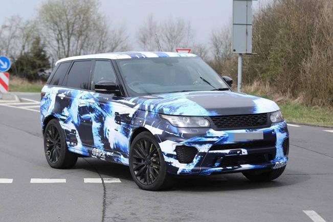 Jaguar-Range-Rover-Sport-SVR_651