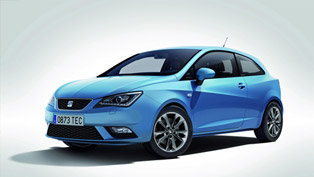 seat introduces five i-tech special editions