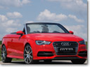 MTM Squeezes Extra 60 HP From Audi S3 2.0 TFSI quattro
