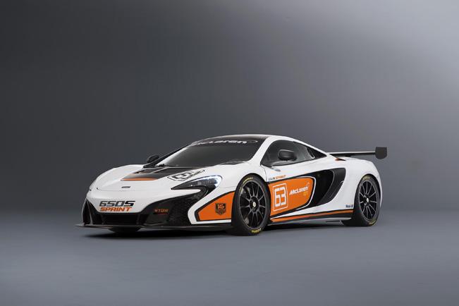 McLaren-650S-Sprint_651
