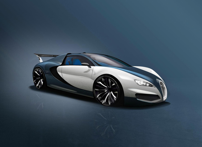 new bugatti may be too fast to test. Black Bedroom Furniture Sets. Home Design Ideas