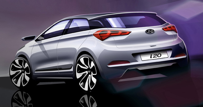 New-Hyundai-i20-rear_651