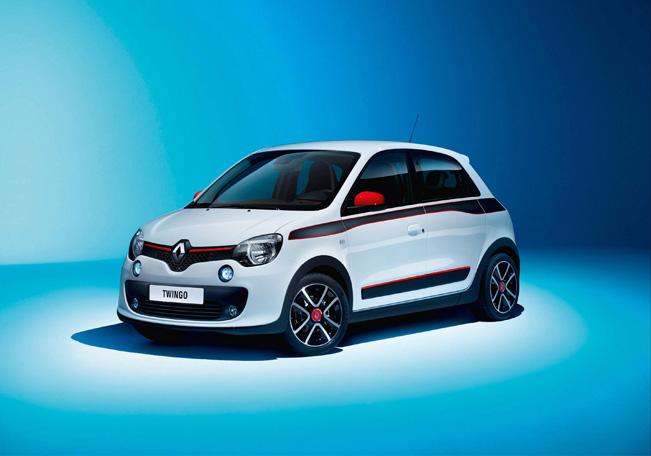New-Renault-Twingo_651