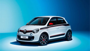 renault publishes uk twingo pricing and more