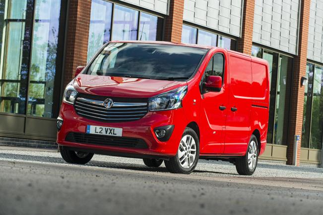 New-Vauxhall-Vivaro_651