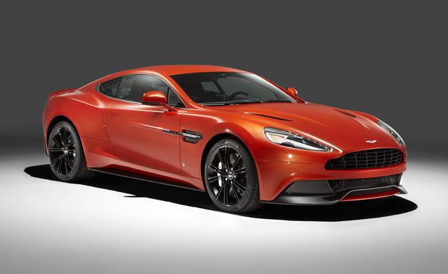 Q-by-Aston-Martin_651