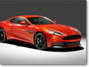 Aston Martin to showcase Q by Aston Martin bespoke service