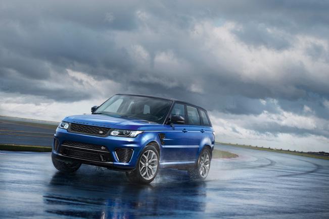 Range-Rover-SVR_651