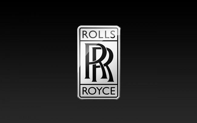 Rolls-Royce-Logo_651