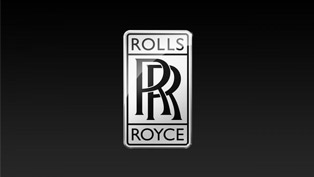 Rolls-Royce announces a new model is on the way