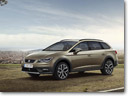 SEAT Leon X-PERIENCE - Pricing and Specs Announced