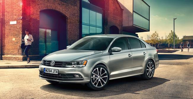Volkswagen-Jetta-front_651