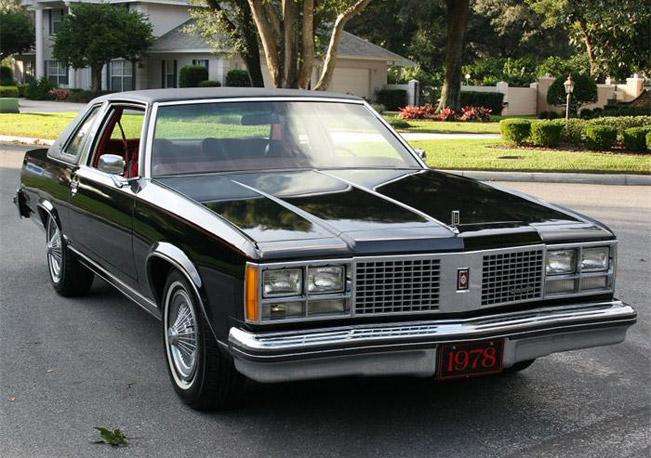 1978-Oldsmobile-98-651