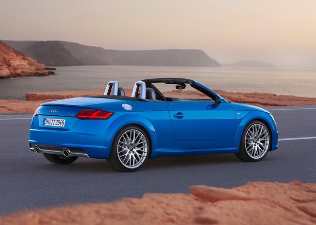 2014-Audi-TT-and-TTS-Roadster-651-(2)