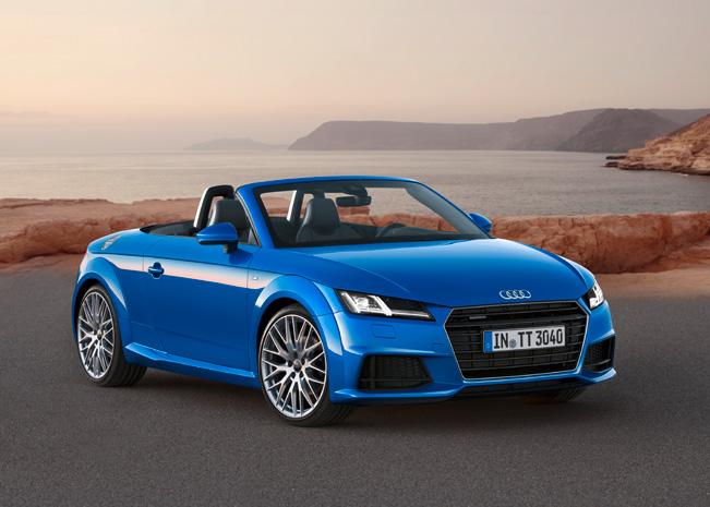 2014-Audi-TT-and-TTS-Roadster-651