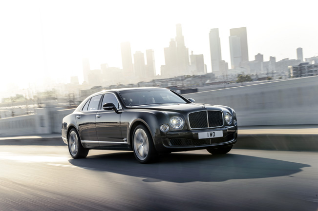 2014-Bentley-Mulsanne-Speed-651