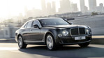 Bentley Mulsanne Speed – A New Definition Of Fast And Most Luxurious