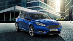 Ford Announces Pricing For Latest Focus Range [VIDEO]