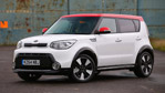 Kia's Mixx and Maxx Added To The Soul Range