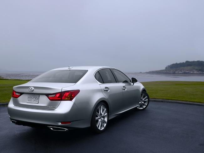 2014-Lexus-GS-350-651-(2)