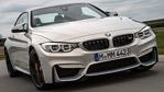 2015 BMW M4 Convertible - Officially Unveiled