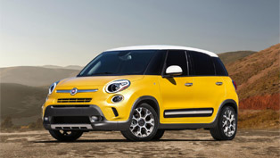 fiat intros new fiat 500 models in north america