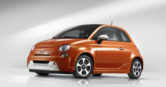 2015-Fiat-500e_651