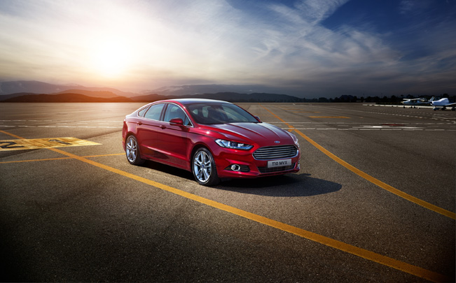 2015-Ford-Mondeo-651