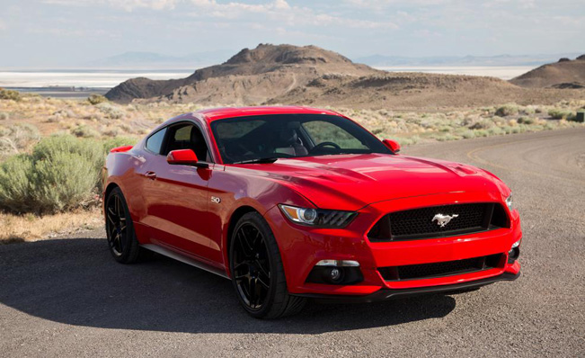 2015-Ford-Mustang-651