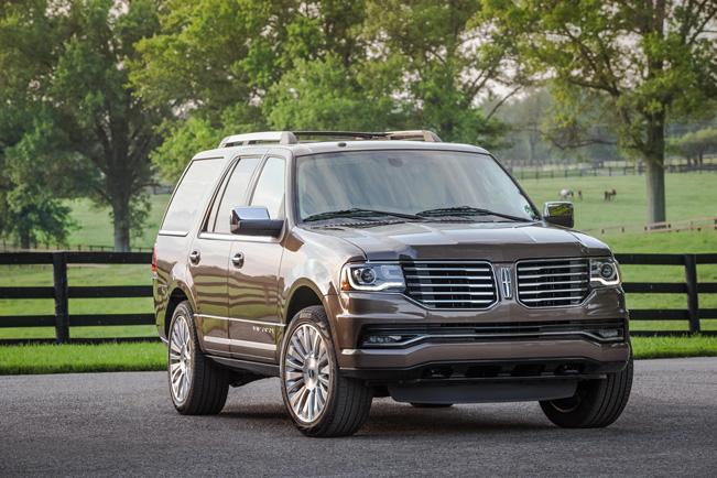 2015-Lincoln-Navigator-651