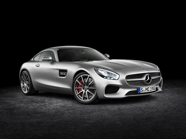 2015-Mercedes-AMG-GT-651