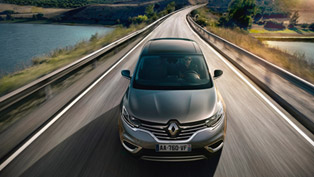 next generation renault espace with premiere in paris
