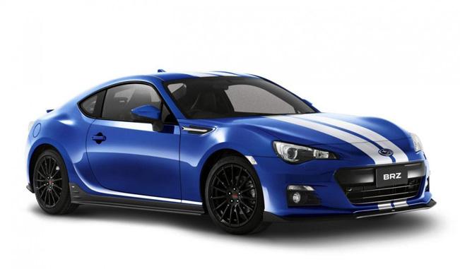 2015-Subaru-BRZ-special-edition-651