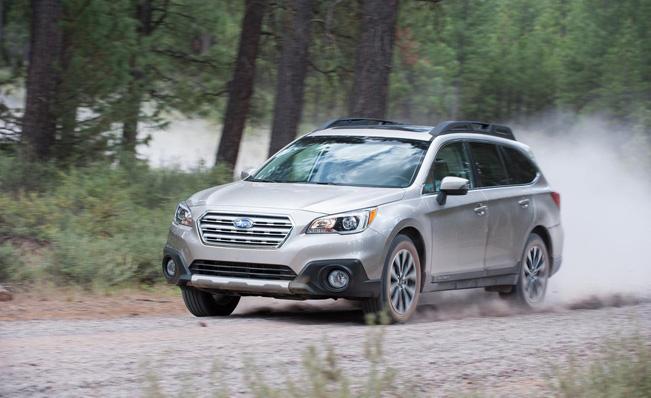 2015-Subaru-Outback-651-(2)