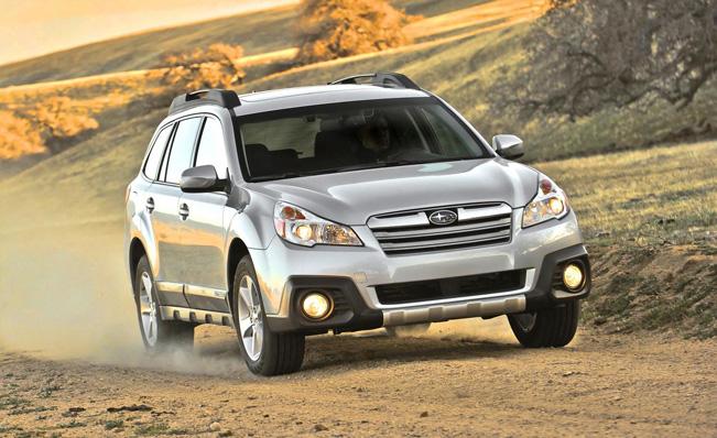 2015-Subaru-Outback-651