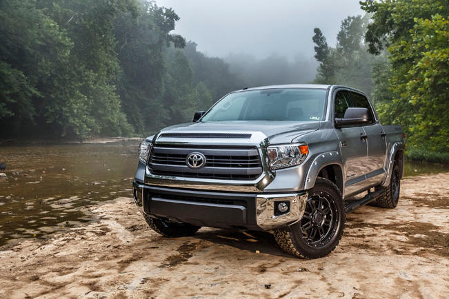 2015-Toyota-Tundra-Bass-Pro-Shops-Off-Road-Edition-651