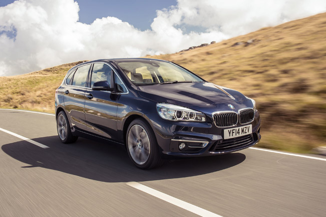 2015-bmw-2-series-active-tourer-651