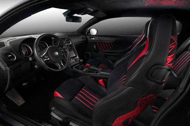 Alfa-Romeo-Brera-by-Vilner-651-2