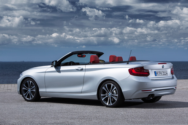 BMW-2-Series--Convertible-651-(2)