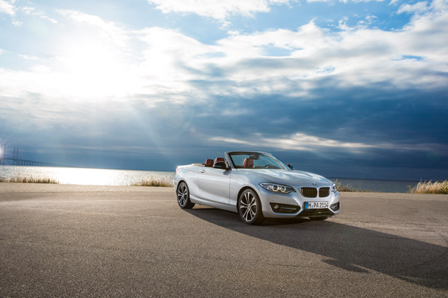 BMW-2-Series--Convertible-651