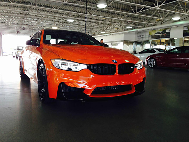 BMW-F83-M4-Limerock-Special-Edition-651