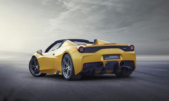 Ferrari-458-Speciale-rear_651