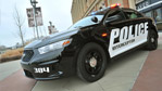 Ford Adds Surveillance Mode Technology to Police Interceptor Vehicles [VIDEO]