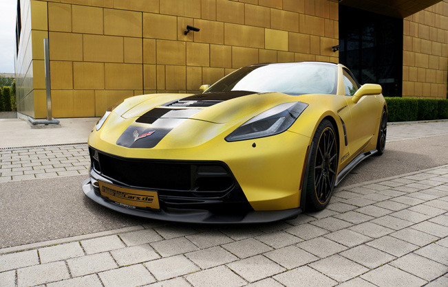 Geigercars-Chevrolet-Corvette-C7-Stingray-651